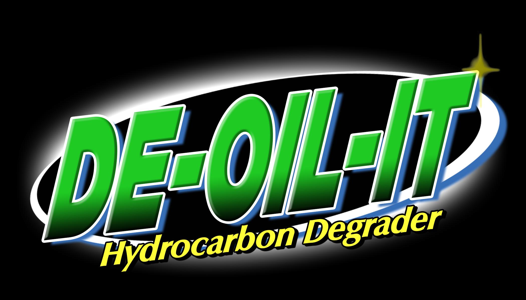 Buy De-Oil-It